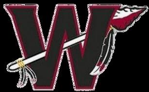 Wando Logo.png