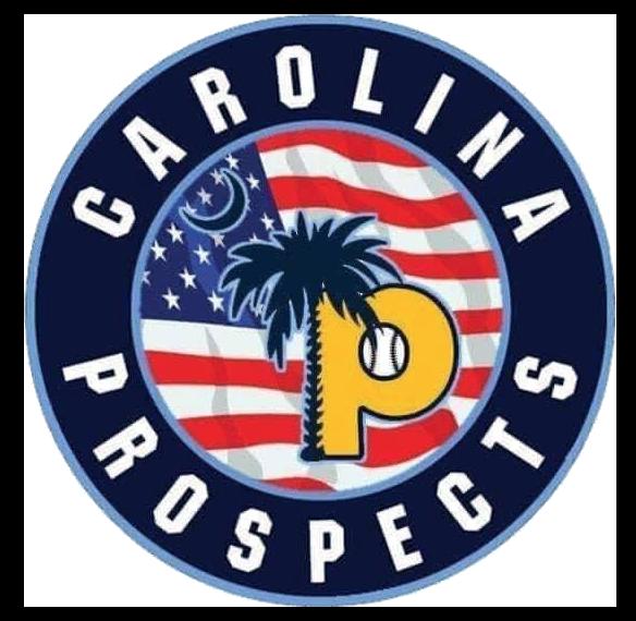 Carolina Prospects