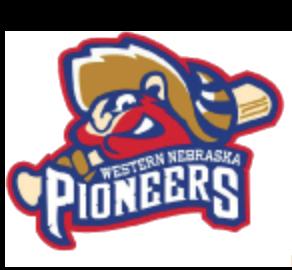 Western Nebraska Pioneers