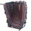 Thumbnail: Harmony Lionheart - Pitcher Glove
