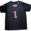 Thumbnail: MS Canes Elite: Dri-Fit (Name and Number)
