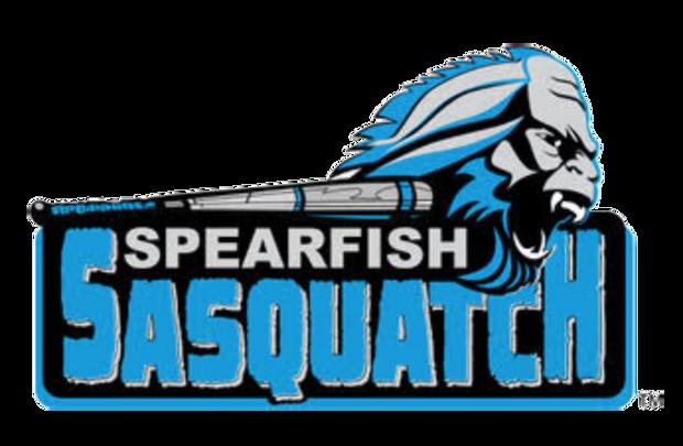 Sasquatch 3, SD