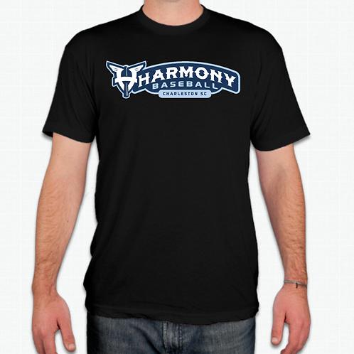 Harmony Vibe Right T-Shirt