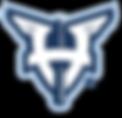 Harmony Logo.png