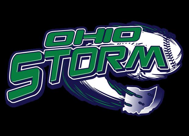 Ohio Storm, OH