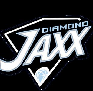 Diamond Jaxx - CA