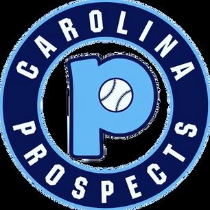 Carolina Prospects Main Logo - SC.png