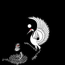 MYKF_Logo_Transparent.png