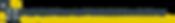 logo-ATFCV.png
