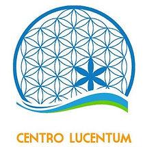 Lucentum.jpg