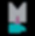 29cf0-micof_simbolo.png