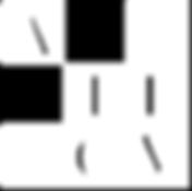 logo-atfcv-blanco_edited.png