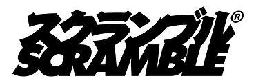 scramble-logo.jpg