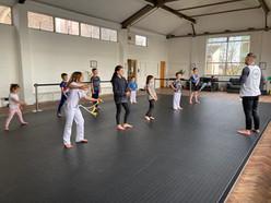 capoeira kids bristol.jpg