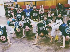 Capoeira Bristol kids.jpg