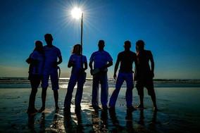 Capoeira beach day.JPG