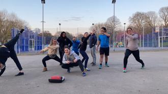 capoeira adults bristol 2.jpg