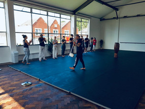 Capoeira Bristol 2.jpg