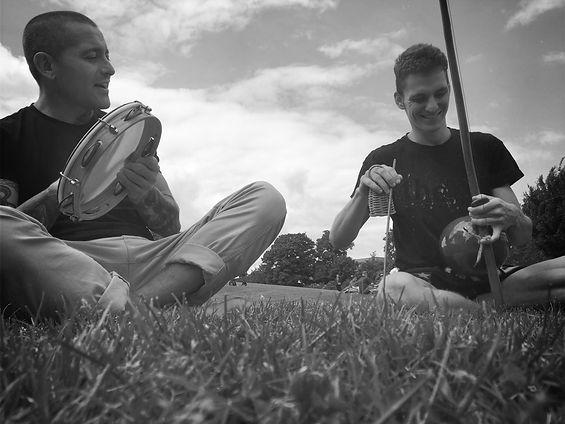 Capoeira Bristol_Fotor.jpg