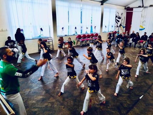 Capoeira kids class Barton Hill.jpg