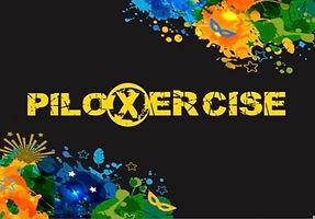 PiloXercise logo.jpg