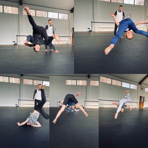 capoeira acrobatics.jpg