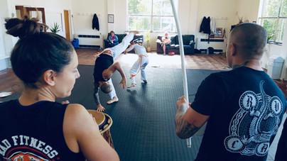 Capoeira Bristol Barton Hill.jpeg