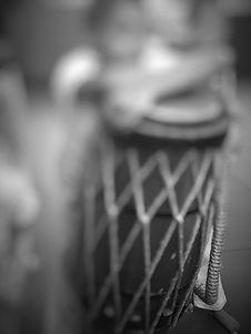 Capoeira bristol