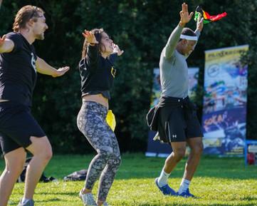 Carnival Fitness Bristol Barton Hill.jpg