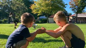 Art of Movement capoeira kids.JPG