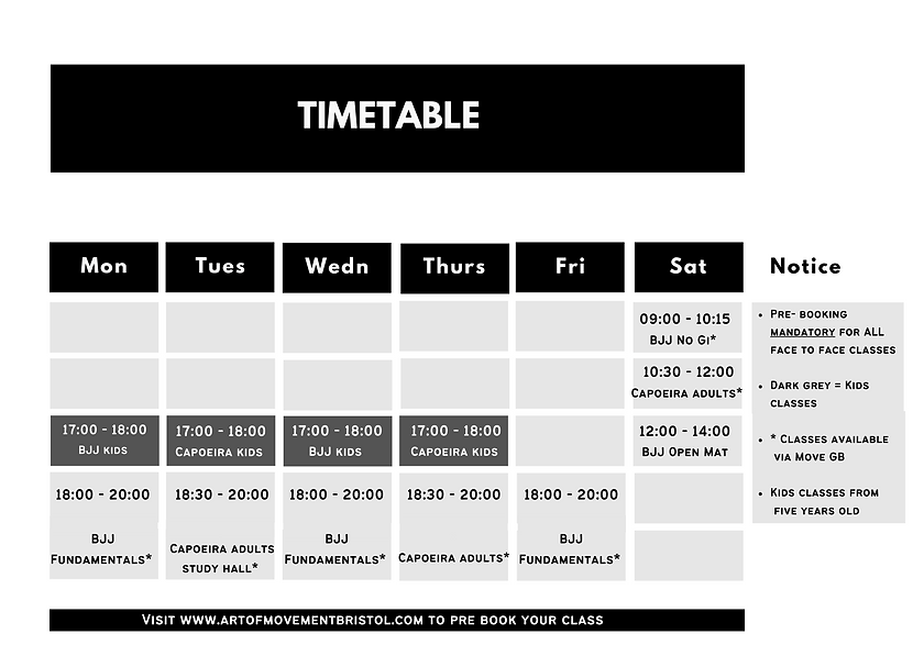 Copy of FINAL - TIMETABLE-2.png