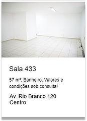 sala 433.jpg