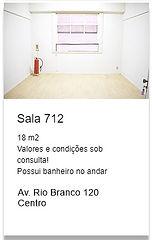 sala 712.jpg