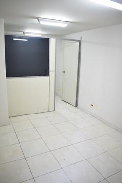 Sala 827
