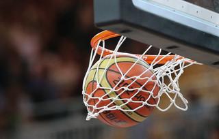 Sede Campestre receberá domingo, 20 de agosto, partidas de basquete de veteranos. Equipe Campestre/