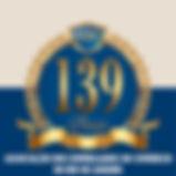 139-anos.jpg