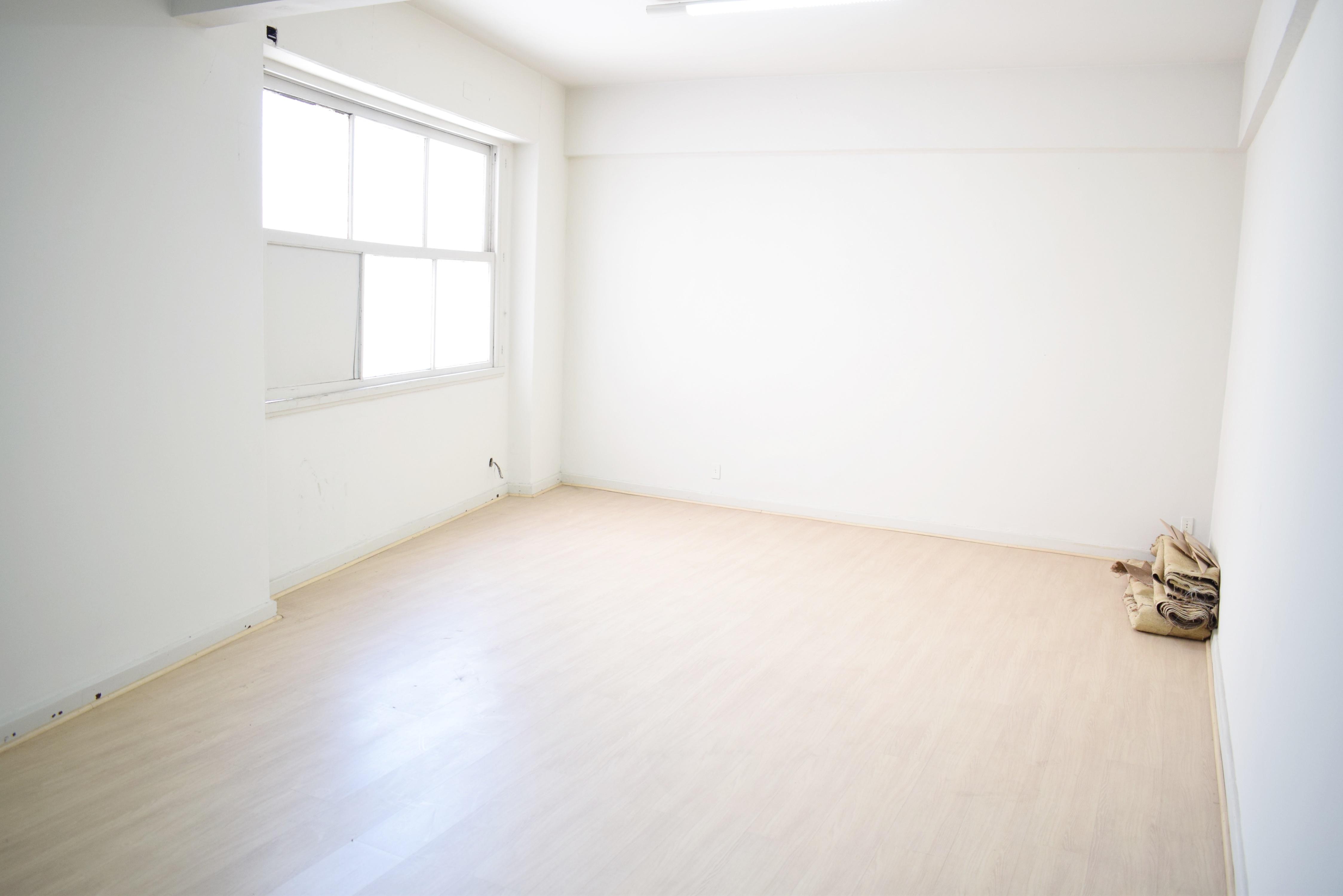 Sala 706