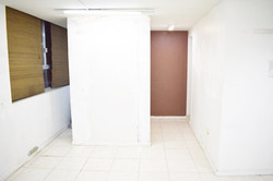 Sala 407