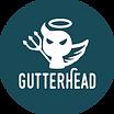 Gutterhead logo
