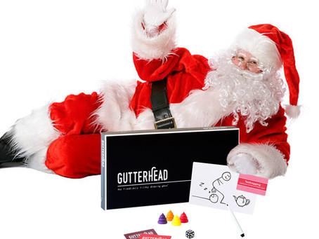 Xmas Gift Guide Galore