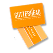 Example Gutterhead cards