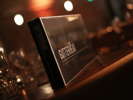 Winner of Top Product Award