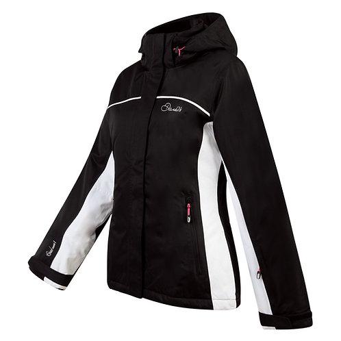 Dare2b Ingress Jacket