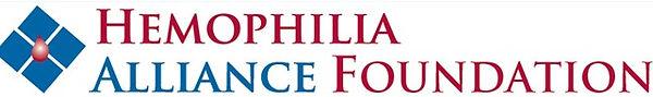 Hemophilia Alliance.jpg
