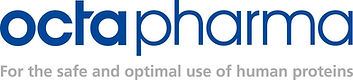 OctaPharma logo.JPG