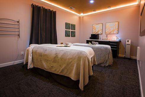 Massage Room Double 1.jpg