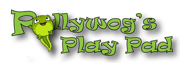 Official-LOGO-pollywogsDS_edited.png