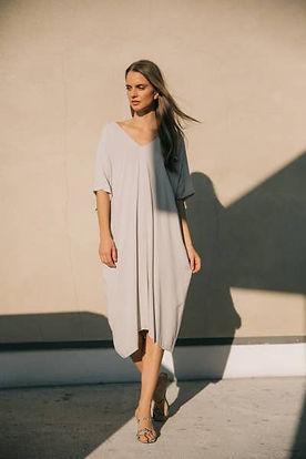 greydress.jpeg