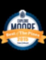 exploremoore_bestof_logo.png