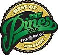 bestof-thepines-2020-green-logo-FINALIST